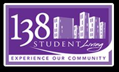 138Student Living - 138SL