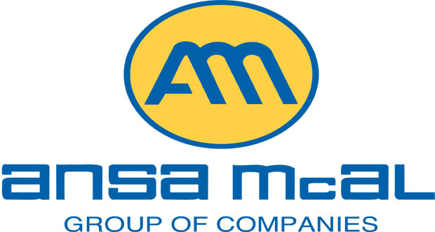 Ansa-Mcal Paint Monopoly - Caribbean Value Investor