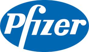 Pfizer - PFizer vs LASD