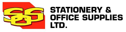 Stationery-and-Office-Supplies-SOS-Logo
