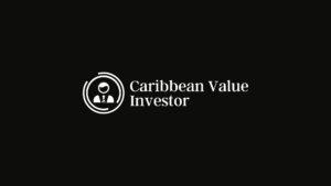 Caribbean Value Investor - CaribbeanValueInvestor - CVIJamaica - Legal