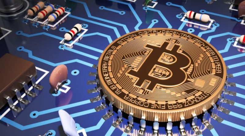 Bitcoin Blockchain and Cryptocurrencies – Fad or Future?