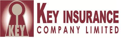 Key Insurance Wisynco - Caribbean Value Investor