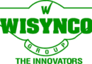 Wisynco Group Limited - Caribbean Value Investor