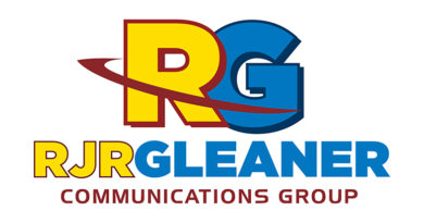 RJRGleaner Group - Company Jamaica - Caribbean Value Investor