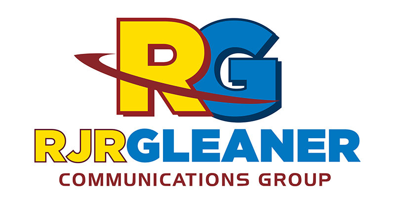 RJRGleaner Group - Company Jamaica - Caribbean Value Investor