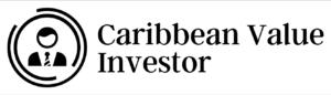 Caribbean Value Investor - CVI Caribbean Financial RoundUp
