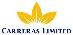 TOP 10 Listed Companies - Caribbean Value Investor - Carreras