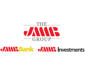 JMMB Group Ltd - TOP 10 Companies Jamaica -Caribbean Value Investor