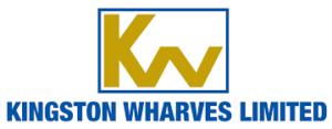 TOP 10 Listed Companies - Caribbean Value Investor - Kingston Wharves