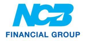 TOP 10 Listed Companies - Caribbean Value Investor - NCB