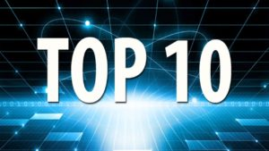 Top 10 Companies on the Jamaica Stock Exchange by Market Capitalisation