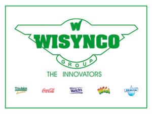 WISYNCO Group Ltd - TOP 10 Companies Jamaica -Caribbean Value Investor