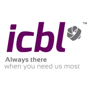 TOP 10 Companies Barbados Stock Exchange - ICBL-LOGO
