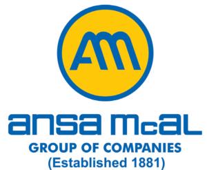 TTSE TOP 10 - ANSA-McAL Group of Companies