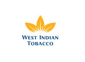 TTSE TOP 10 - West Indies Tobacco Company - WCO