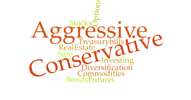 Conservative-Caribbean Value Investor