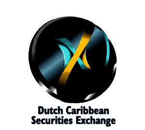 DCSX - Caribbean Value Investor - 400x400
