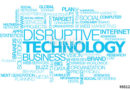 What is the Difference between Disruption and Innovation