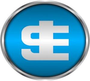 JSE - Caribbean Value Investor - 400x400