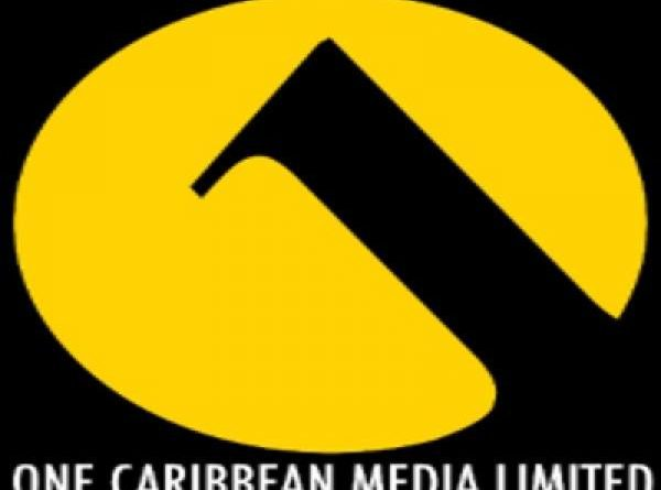 One Caribbean - Traditional Media Companies - Caribbean Value Investor