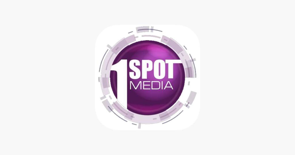 RJRGleaner - 1spotmedia - Caribbean Value Investor