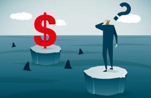 Conservative-Risks-Caribbean Value Investor