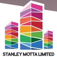 Stanley-Motta-Caribbean-Value-Investor