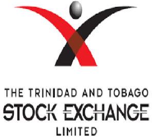 TTSE - Caribbean Value Investor - Ads - 400x400