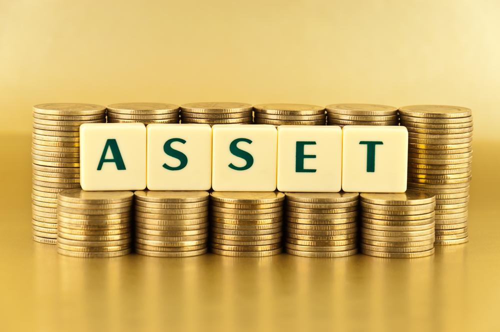 Caribbean Value Investor- Assets