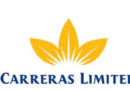 Carreras- Caribbean Value Investor