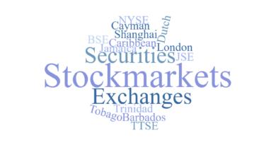 Stock market- Caribbean value investor
