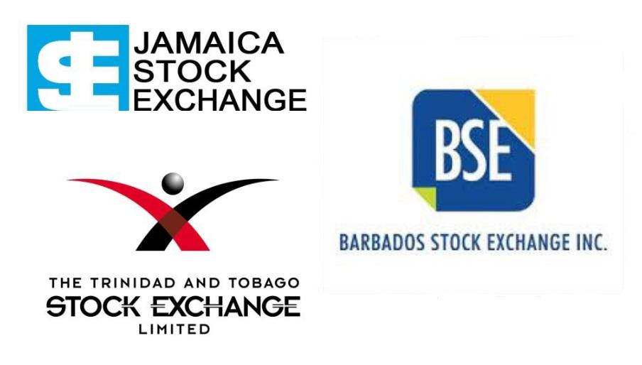 Stock markets- Caribbean value investor