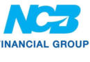 NCB Gobal Holdings Limited Gains Licence under T & T Foreign Investments Act