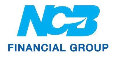CaribbeanValueInvestor-NCBFG