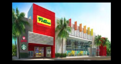 Fontana Pharmacy IPO Analysis - Caribbean Value Investor