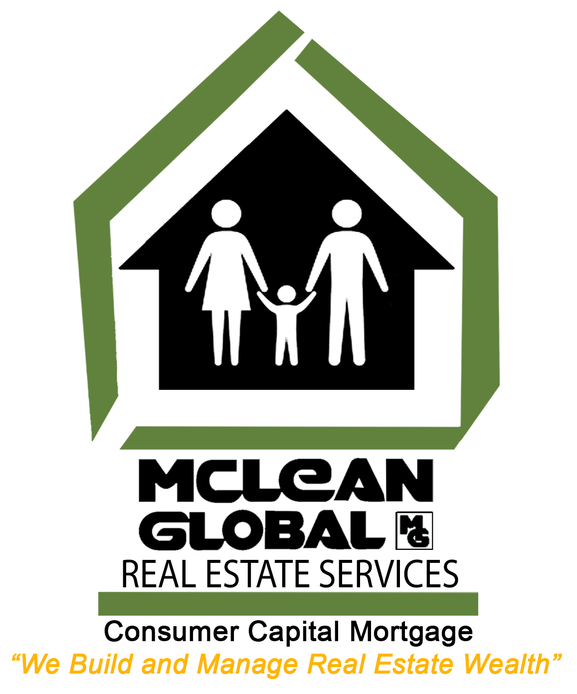 McLean Global Real Estate Service - Caribbean Value Investor