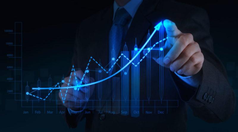 Investment Vehicle - Caribbean Value Investor