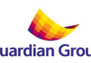 NCB Global Holdings Gets Nod to Acquire Guardian