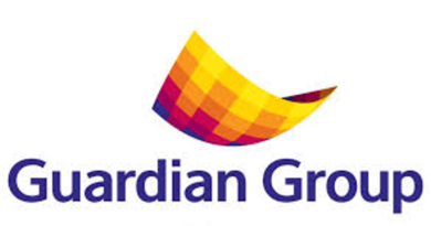 NCB Global Holdings - Guardian-Group - Caribbean Value Investor
