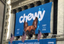 Chewy IPO - Caribbean Value Investor