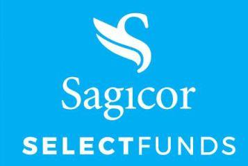 Sagicor-Slect-Fund-IPO-Caribbean-Value-Investor