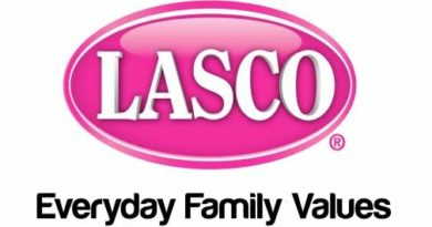 LASCO Manufacturing Limited Shares Rise