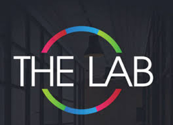 The Lab Q2 Report Review