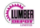 Lumber Depot Lists on the JSE