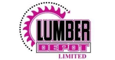 Lumber Depot Lists on the JSE