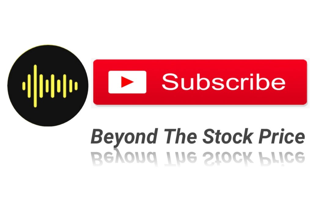 TOP 10 Stocks Jamaica Stock Exchange 2020 - Subscribe to Beyond The Stock Price