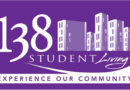 138 Student Living Limited - Caribbean Value Investor