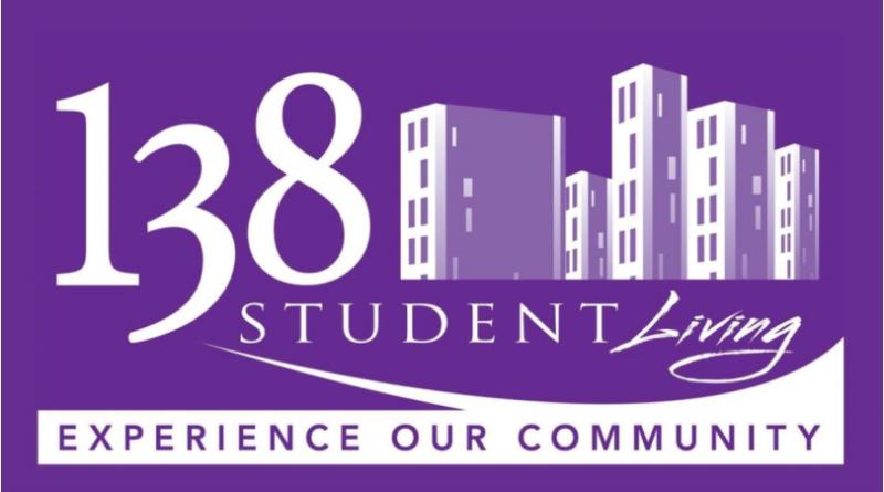 138 Student Living Limited - Caribbean Value Investor