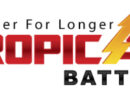 Tropical-Battery-IPO-Prospectus-Caribbean-Value-Investor